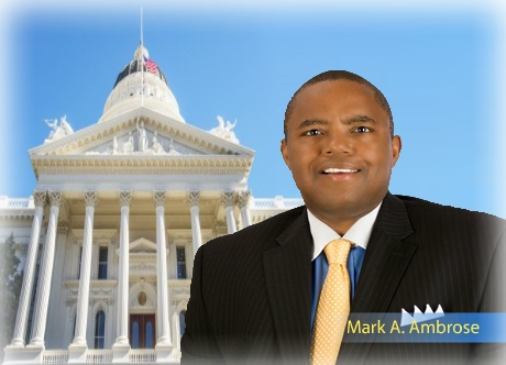 Mark Ambrose Sacramento's Family Law and Elder Attorney Mark A. Ambrose's Sacramento based law firm offers comprehensive family and elder law services. He has had outstanding success in handling every type of family and elder law case   Our Services